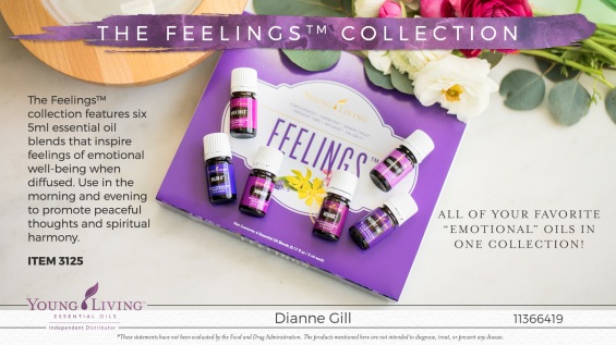 12-Feelings-Collection