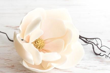 Sugar Mag Flower2