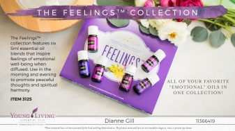 12-Feelings-Collection.jpg